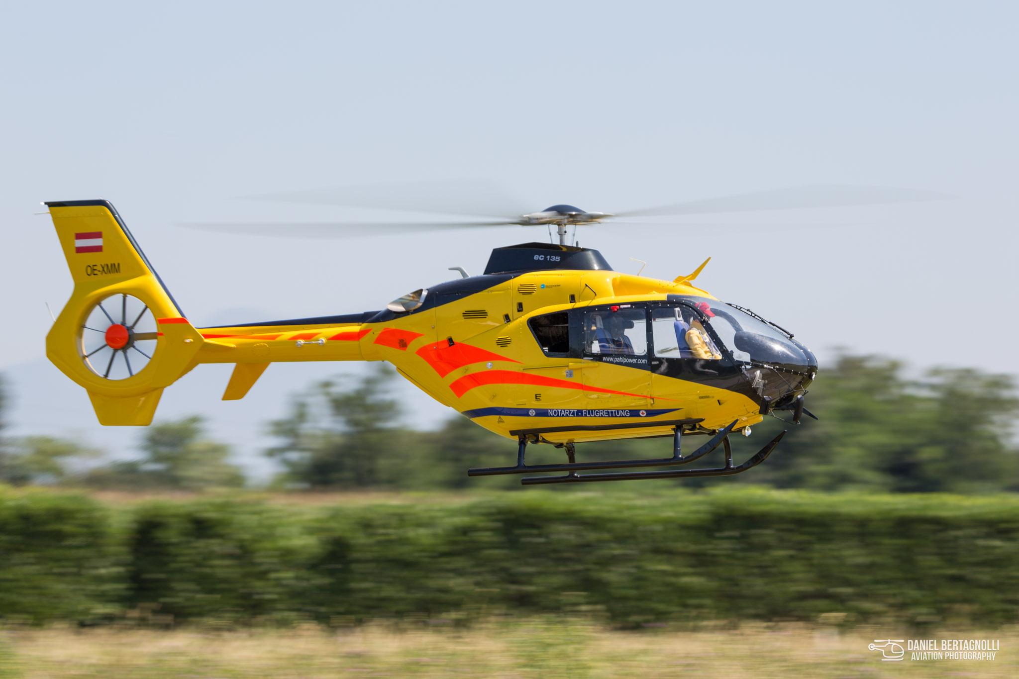 Non solo aerei ed elicotteri reali! Modellini realistici radio comandati